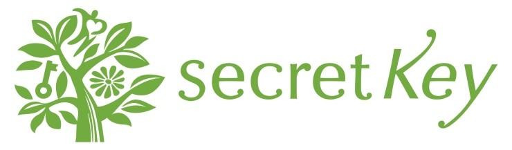 Kết quả hình ảnh cho secret key