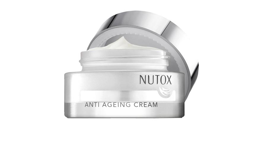 Nutox Anti Ageing Cream 30ml - Hermo Online Beauty Shop Malaysia