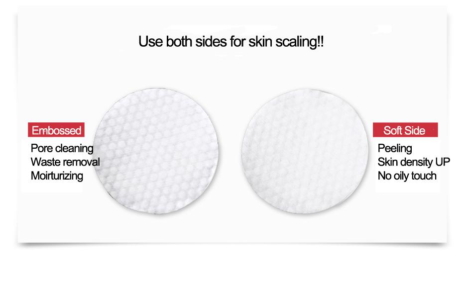 ผลการค้นหารูปภาพสำหรับ cosrx one step pimple clear pad