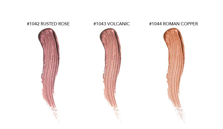 Картинки по запросу 1042 Rusted Rose