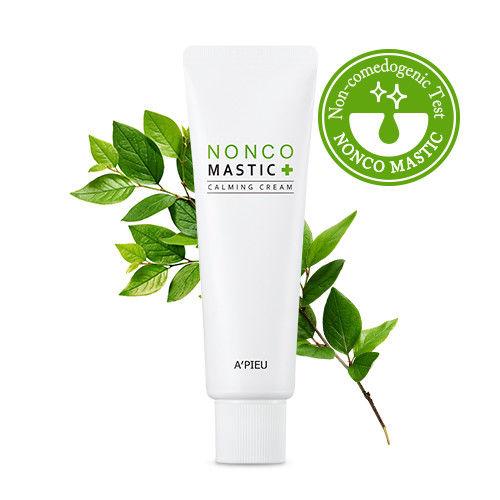 A'pieu Nonco Mastic Calming Cream 50ml