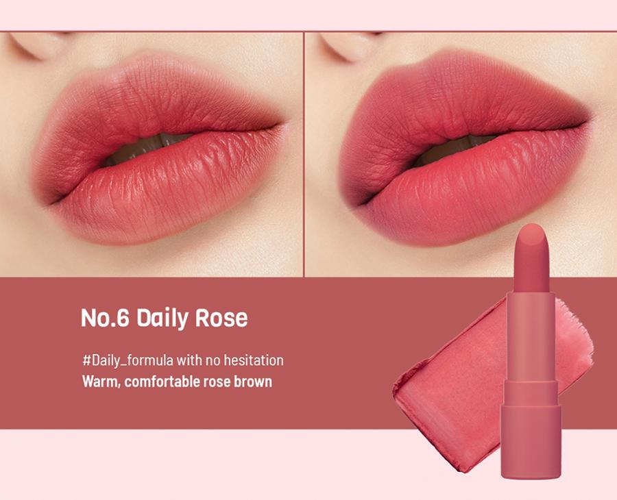 daily rosies dream - 900×730