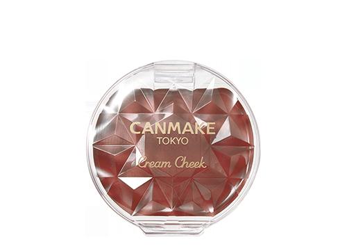 Canmake Cream Cheek 20