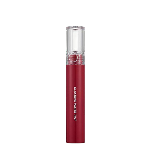 Rom&nd Glasting Water Tint #05 Rose Splash