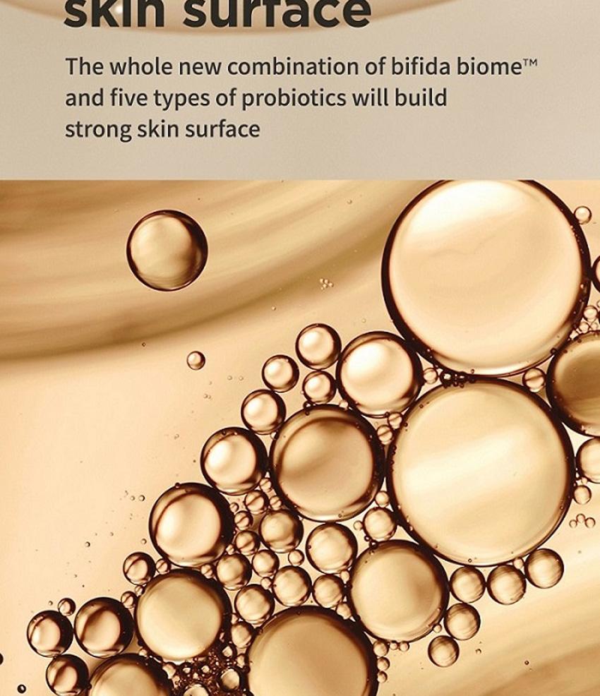 Manyo Bifida Biome Complex Ampoule