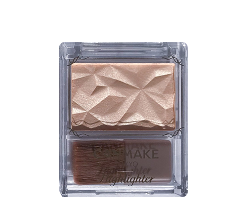 Canmake Highlighter #L01 Champagne Gold