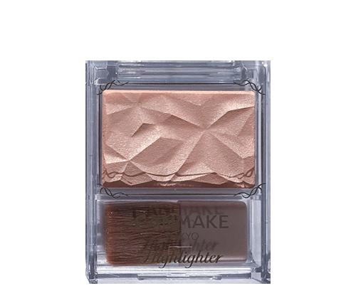 Canmake Highlighter #N01 Silky Beige