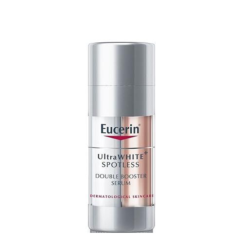 Eucerin Ultrawhite Spotless Double Booster Serum 30ml