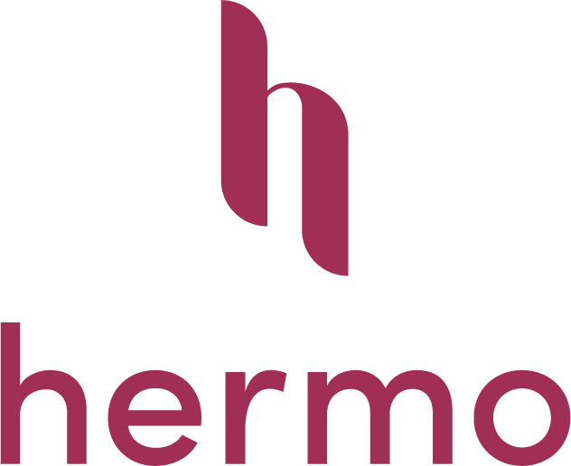 Hermo Logo